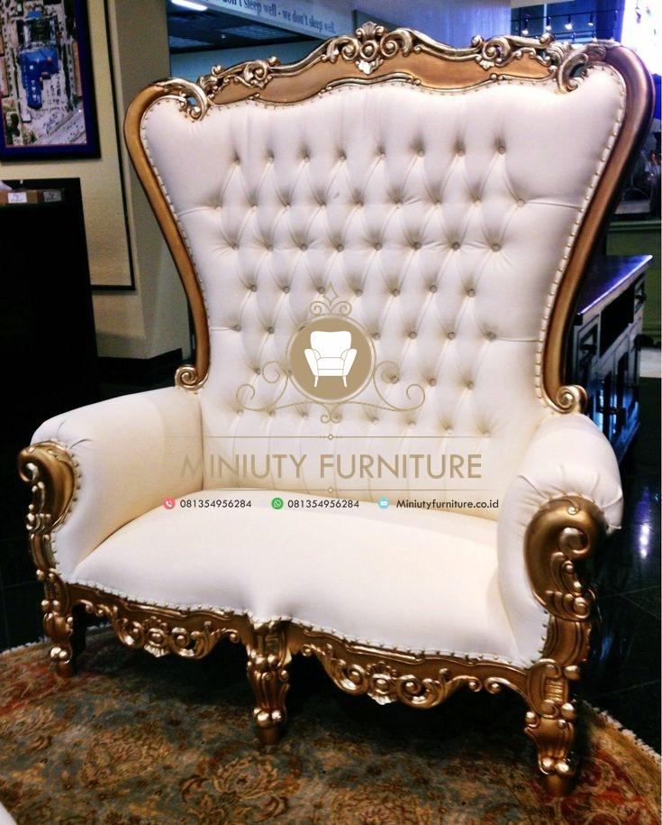 sofa mewah ukiran jati gold model terbaru,sofa minimalis modern,sofa jati jepara,sofa jati minimalis,sofa jati belanda,sofa jati minimalis modern,sofa jati modern,sofa jati ukir,mebel jati jepara,mebel ukir jepara,miniuty furniture
