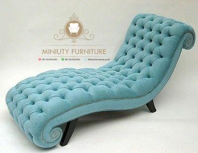 sofa unik model terbaru,set sofa ukir jepara, sofa untuk ruang tamu,sofa ungu, sofa untuk rumah minimalis,sofa untuk kamar, sofa ukir jepara, set sofa mewah,mebel jepara,miniuty furniture