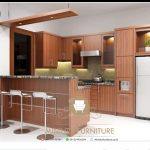desain kitchen set minimalis terbaru, kitchen set klasik duco putih, kitchen set kayu jati jepara, kitchen set mewah elegan, model kitchen set dapur mewah klasik, model kitchen set mewah terbaru, harga kitchen set mewah kayu jepara, gambar kitchen set minimalis terbaru, toko mebel jepara furniture, miniuty furniture