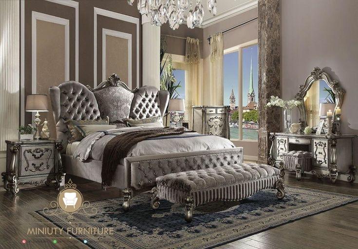 kamar tidur klasik modern, kamar tidur mewah duco putih kombinasiSet Kamar Tidur Mewah Ukiran Jepara Issabel, set kamar tidur mewah, set kamar tidur klasik, set kamar tidur minimalis, tempat tidur mewah, tempat tidur klasik, set kamar tidur minimalis terbaru, jual furniture set kamar tidur mewah, jual furniture kamar tidur Jepara murah, model kamar tidur terbaru, set kamar tidur jati jepara, mebel jepara, furniture jepara, miniuty furniture,