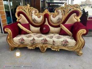 furniture sofa ukir mewah jepara