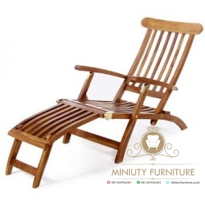garden chair lounge modern