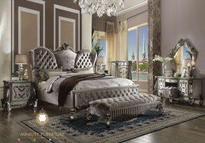 kamar set ukir luxury style juba