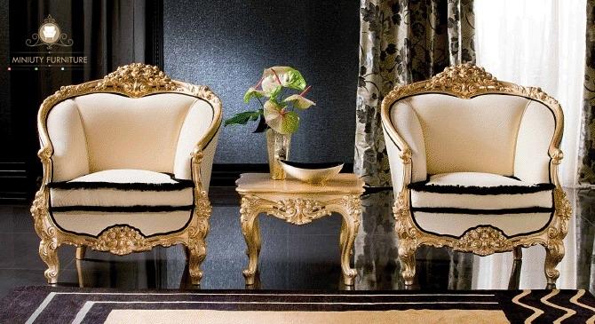 kursi teras mewah, kursi teras tamu ukir modern, harga kursi teras, mebel murah, Set Sofa Tamu Mewah Terbaru Jepara, sofa tamu jepara, sofa tamu mewah, set sofa tamu mewah, set kursi tamu mewah, set sofa tamu klasik, kursi tamu mewah, kursi tamu klasik, harga kursi tamu ukir jepara, model sofa tamu terbaru, jual furniture sofa tamu jepara, sofa ruang tamu kayu jati, mebel jepara, furniture jepara, miniuty furniture