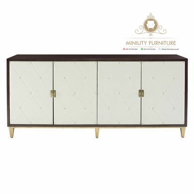nakas cantik warna pink , nakas duco putih, harga nakas duco, jual nakas duco murah, credenza multiplek hpl modern, cradenza tv model terbaru, nakas duco ukiran putih,mebel jepara, furniture jepara, miniuty furniture