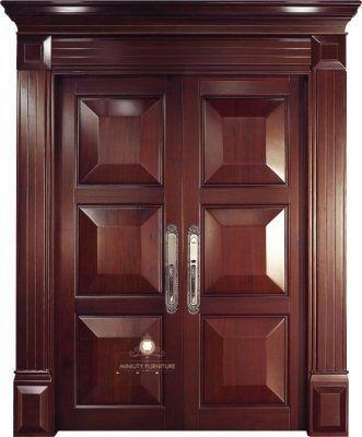 pintu rumah minimalis, pintu kamar, pintu kamar mandi, model pintu rumah, pintu mewah ukir, pintu kayu jati, harga pintu rumah, model pintu kupu tarung minimalis, toko mebel jepara, mebel furniture, miniuty furniture