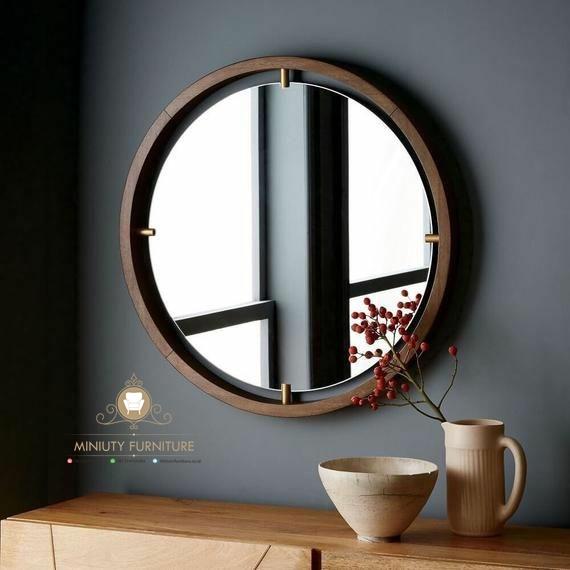 cermin dinding cekung, cermin dinding murah, model cermin dinding kayu jepara, cermin hias dinding ukiran klasik, cermin dinding ukiran, model cermin hias dinding, cermin dinding minimalis, mebel furniture, cermin hias dinding murah, miniuty furniture