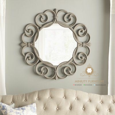 cermin dinding cekung, cermin dinding murah,model cermin dinding kayu jepara, cermin hias dinding ukiran klasik, cermin dinding ukiran, model cermin hias dinding, cermin dinding minimalis, mebel furniture, cermin hias dinding murah, miniuty furniture