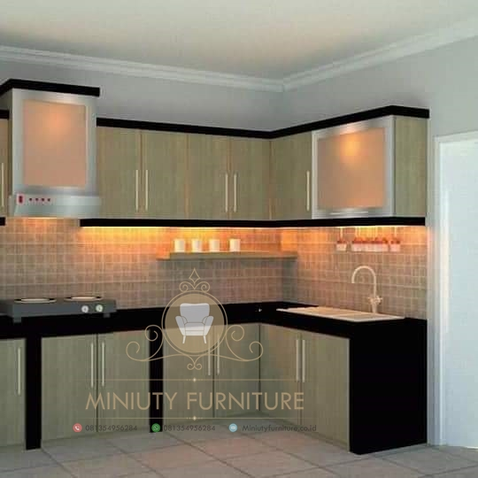 desain kitchen set minimalis terbaru, kitchen set klasik duco putih, kitchen set kayu jati jepara, kitchen set mewah elegan, model kitchen set dapur mewah klasik, model kitchen set mewah terbaru, harga kitchen set mewah kayu jepara, kitchen set minimalis hpl, gambar kitchen set minimalis terbaru, toko mebel jepara furniture, miniuty furniture
