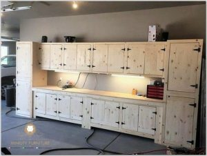 model kitchen set kayu jati belanda