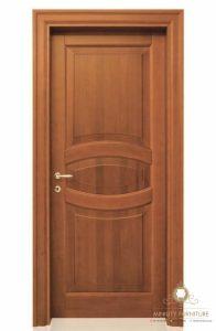 pintu rumah kamar minimalis kayu jati
