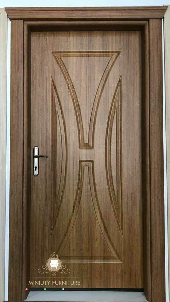 pintu rumah minimalis, pintu kayu jati ukir minimalis, harga pintu kayu jati, model pintu terbaru, pintu kamar, pintu kamar mandi, model pintu rumah, pintu mewah ukir, pintu kayu jati, harga pintu rumah, model pintu kupu tarung minimalis, toko mebel jepara, mebel furniture, miniuty furniture