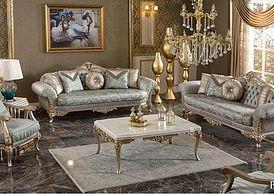 Set Sofa Tamu Mewah Terbaru Jepara, sofa tamu jepara, sofa tamu mewah, set sofa tamu mewah, set kursi tamu mewah, set sofa tamu klasik, kursi tamu mewah, kursi tamu klasik, harga kursi tamu ukir jepara, model sofa tamu terbaru, jual furniture sofa tamu jepara, sofa ruang tamu kayu jati, mebel jepara, furniture jepara, miniuty furniture