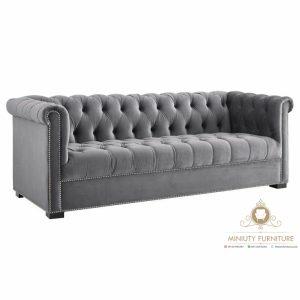 bangku sofa modern terbaru