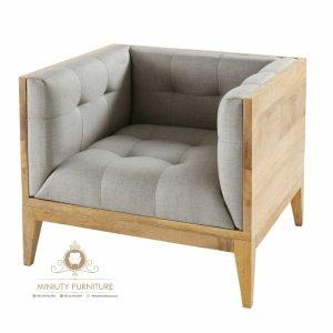 kursi sofa kayu jati jepara terbaru