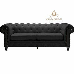 model bangku sofa modern