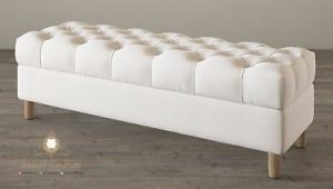 model sofa puff panjang