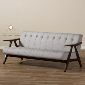 sofa minimalis modern jepara