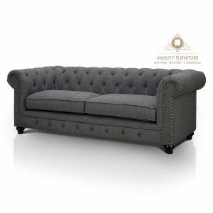 sofa santai keluarga