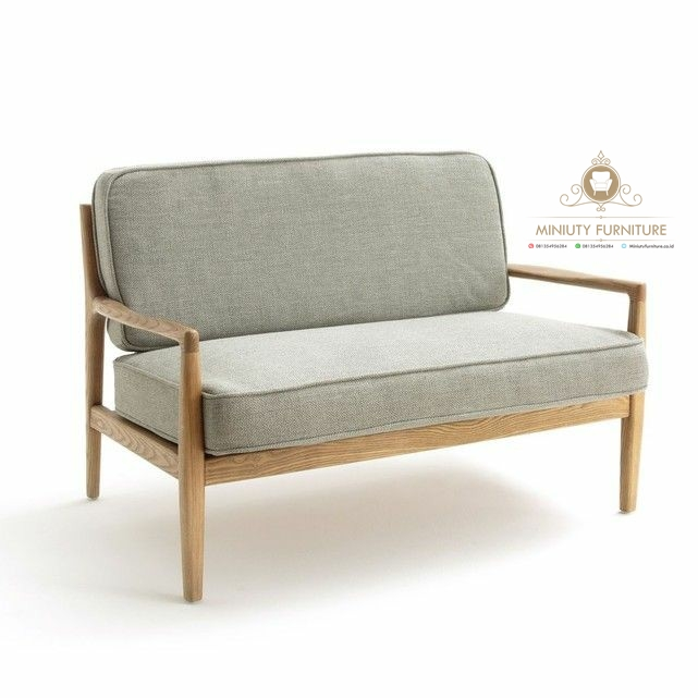 bangku sofa cafe modern, model bangku sofa terbaru, model kursi cafe terbaru, model kursi cafe tinggi, set meja cafe terbaru, meja cafe model bulat, kursi cafe minimalis, kursi cafe unik model terbaru, harga set kursi cafe murah, meja cafe bulat unik, kursi cafe kayu jati mahoni, set meja makan cafe minimalis, meja cafe unik terbaru, gambar kursi cafe modern, toko mebel furniture jepara, mebel mewah jepara, minimalis mebel klasik, miniuty furniture