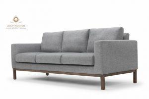 bangku sofa keluarga terbaru