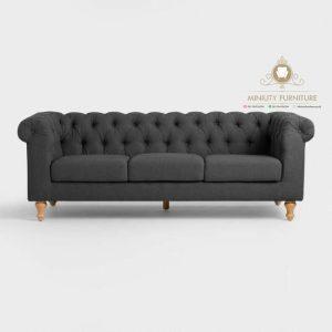 bangku sofa tamu keluarga terbaru