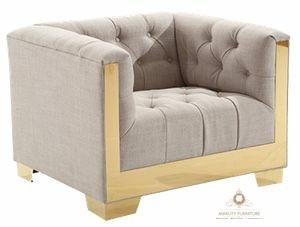 model bangku puff terbaru, model sofa tamu keluarga terbaru, sofa tamu ruang keluarga, bangku sofa santai, sofa santai minimalis modern, model bangku sofa modern, Set Sofa Tamu Mewah Terbaru Jepara, sofa tamu jepara, sofa tamu mewah, set sofa tamu mewah, set kursi tamu mewah, set sofa tamu klasik, kursi tamu mewah, kursi tamu klasik, harga kursi tamu ukir jepara, model sofa tamu terbaru, jual furniture sofa tamu jepara, sofa ruang tamu kayu jati, mebel jepara, furniture jepara, miniuty furniture