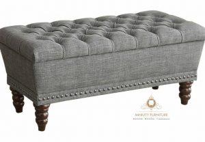 model sofa puff pajang modern