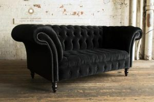 sofa santai keluarga terbaru