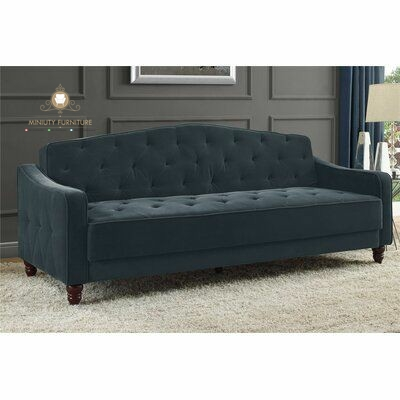 model sofa tamu hotel, model sofa tamu apartemen, sofa tamu sudut rotan sintetis, bangku sofa cafe, model bangku puff terbaru, model sofa tamu keluarga terbaru, sofa tamu ruang keluarga, bangku sofa santai, sofa santai minimalis modern, model bangku sofa modern, Set Sofa Tamu Mewah Terbaru Jepara, sofa tamu jepara, sofa tamu mewah, set sofa tamu mewah, set kursi tamu mewah, set sofa tamu klasik, kursi tamu mewah, kursi tamu klasik, harga kursi tamu ukir jepara, model sofa tamu terbaru, jual furniture sofa tamu jepara, sofa ruang tamu kayu jati, mebel jepara, furniture jepara, miniuty furniture
