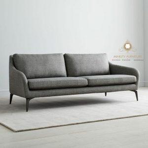 sofa tamu keluarga modern