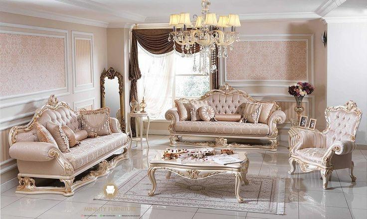 sofa tamu mewah ukir turki arabic, set sofa tamu mewah luxury eropa, sofa tamu ukir mewah italian style, model sofa tamu mewah, model sofa tamu minimalis modern, sofa tamu minimalis modern, sofa tamu minimalis model terbaru, model sofa tamu terbaru, model sofa tamu keluarga, mebel furniture kayu kwalitas, Set Sofa Tamu Mewah Terbaru Jepara, sofa tamu jepara, sofa tamu mewah, set sofa tamu mewah, set kursi tamu mewah, set sofa tamu klasik, kursi tamu mewah, kursi tamu klasik, harga kursi tamu ukir jepara, model sofa tamu terbaru, jual furniture sofa tamu jepara, sofa ruang tamu kayu jati, mebel jepara, furniture jepara, miniuty furniture