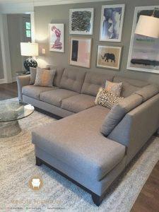 living room sofa modern terbaru jepara