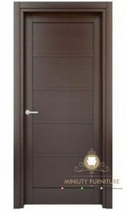 pintu rumah pintu kamar model minimalis kayu jepara