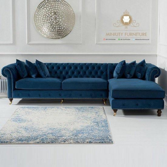 model sofa tamu hotel, model sofa tamu apartemen, sofa tamu sudut rotan sintetis, bangku sofa cafe, model bangku puff terbaru, model sofa tamu keluarga terbaru, sofa tamu ruang keluarga, bangku sofa santai, sofa santai minimalis modern, model bangku sofa modern, Set Sofa Tamu Mewah Terbaru Jepara, sofa tamu jepara, sofa tamu mewah, mebel custom, mebel minimalis, mebel elegant, mebel modern, set sofa tamu mewah, set kursi tamu mewah, set sofa tamu klasik, kursi tamu mewah, kursi tamu klasik, harga kursi tamu ukir jepara, model sofa tamu terbaru, jual furniture sofa tamu jepara, sofa ruang tamu kayu jati, mebel jepara, furniture jepara, miniuty furniture