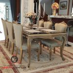 model meja makan duco, meja makan minimalis modern model terbaru, set meja makan luxury style jepara, mebel minimalis, mebel mewah, mebel classic, mebel elegant, furniture minimalis, furniture mewah, furniture classic, furniture elegant, meja makan sultan, mebel kayu jati, furniture kayu jati, mebel kayu, furniture kayu, interior furniture, furniture multiplek, mebel multiplek, set meja makan mewah klasik model terbaru, Set Meja Makan Gold Duco Ukiran classic Terbaru, meja makan mewah, meja makan classic, interior design, interior furniture, meja makan modern, set meja makan minimalis, furniture minimalis, furniture mewah, set meja makan jepara terbaru, model kursi makan klasik, jual kursi makan mewah ukir jepara, harga set meja makan classic jepara, mebel custom, mebel minimalis, meja makan kayu trembesi, meja makan rotan, set meja makan jati jepara, set meja makan ukir, mebel jepara, furniture jepara, miniuty furniture