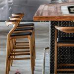 bangku sofa cafe modern, mebel minimalis, mebel mewah, mebel classic, mebel elegant, furniture minimalis, furniture mewah, furniture classic, furniture elegant, mebel kayu jati, furniture kayu jati, mebel kayu, furniture kayu, interior furniture, furniture multiplek, mebel multiplek, model bangku sofa terbaru, model kursi cafe terbaru, model kursi cafe tinggi, set meja cafe terbaru, meja cafe model bulat, kursi makan, kursi cafe murah, kursi rapat, kursi cafe minimalis, kursi cafe unik model terbaru, harga set kursi cafe murah, meja cafe bulat unik, meja counter bar terbaru, kursi cafe kayu jati mahoni, set meja makan cafe minimalis, meja cafe unik terbaru, mebel custom, mebel minimalis, interior furniture, gambar kursi cafe modern, toko mebel furniture jepara, mebel mewah jepara, minimalis mebel klasik, miniuty furniture