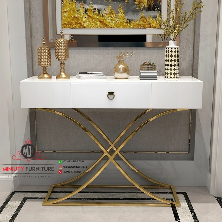 meja console model terbaru, mebel minimalis, mebel mewah, mebel classic, mebel elegant, furniture minimalis, furniture mewah, furniture classic, furniture elegant, mebel kayu jati, furniture kayu jati, mebel kayu, furniture kayu, interior furniture, furniture multiplek, mebel multiplek, meja konsul ukir klasik italian style, furniture kayu jati, furniture kayu sungkai, model meja konsul terbaru, model meja konsul italian style, model meja konsul luxury eropa, Console Table Mirror Ukiran Kayu Jati Jepara, meja konsol mewah, meja konsul klasik, mebel custom, mebel minimalis, mebel furniture, meja konsol ukiran jepara, mebel interior furniture, meja konsol dan cermin, meja konsol jepara, meja konsol jati ukir, pusat mebel custom, mebel custom, model meja konsol terbaru, jual meja console model terbaru, meja console mewah, meja konsul jati klasik, furniture jepara, mebel jepara, miniuty furniture