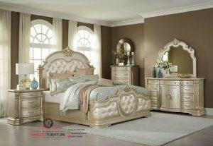 model master bedroom ukir classic luxury modern
